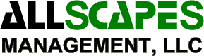 Allscapes Management, LLC